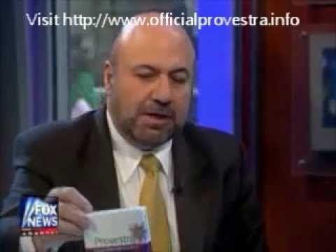 Provestra Tablets